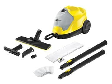 SC 4 EasyFix Steam Cleaner